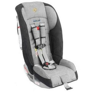 Sunshine Kids Radian65 Convertible Car Seat