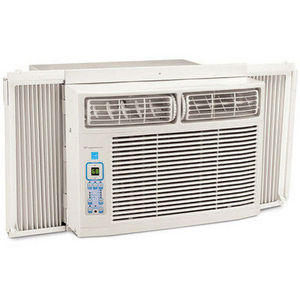 Frigidaire 12,000 BTU Air Conditioner