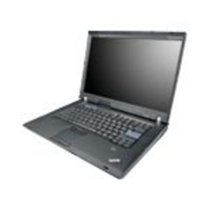 Lenovo ThinkPad R61 Notebook PC