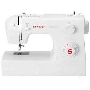 Singer Tradition Mechanical Sewing Machine