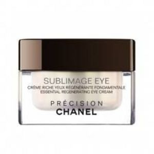 Chanel Precision Sublimage Eye Cream