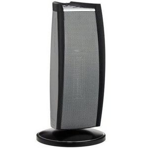 Bionaire Portable Oscillating Tower Heater
