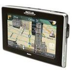 Magellan Bluetooth Portable GPS Navigator