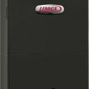 Lennox G71 Central Heating System