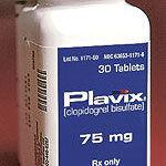 Plavix Clopidogrel