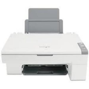Lexmark All-In-One Printer X2350