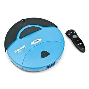irobot roomba vacuum - Roomba Vacuum Reviews