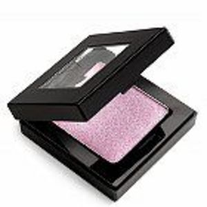 Victoria's Secret VS Makeup Silky Eyeshadow - All Shades