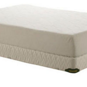Therapedic  MemoryTouch Sunrise Memory Foam Mattress