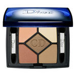 Dior 5 Couleurs 5-Colour Eyeshadow - All Shades