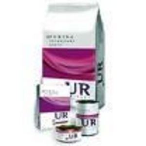Purina UR st-ox feline veterinary diet (dry)