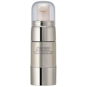 Shiseido Bio-Performance Super Eye Contour Cream