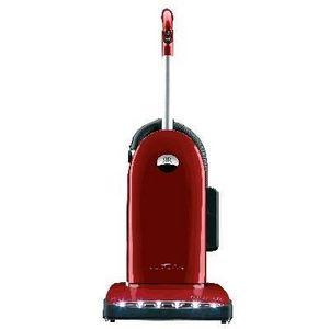 Riccar Radiance Vacuum