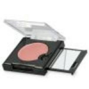 Revlon Cream Blush - All Shades