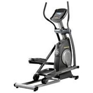 Gold's Gym Cross Trainer 510