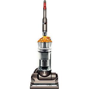 Dyson DC17 All-Floors Vacuum
