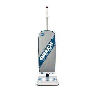 Oreck Plus Vacuum