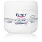 Eucerin Dry Skin Therapy Original Moisturizing Creme