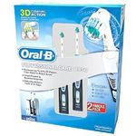 Oral-B ProfessionalCare Toothbrush