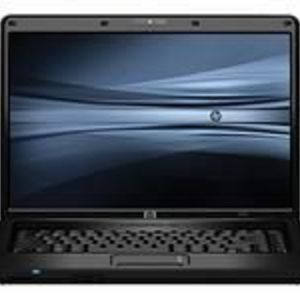 HP Business Notebook PC