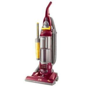 Eureka Bagless Cyclonic Vacuum