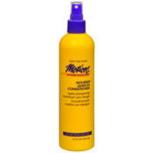Motions Nourish Leave-In Conditioner