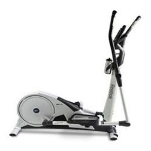 Reebok c5.7 Cross Trainer