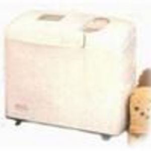 Regal Bread Maker