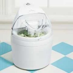 Rival Rival 1 Quart Gel Canister Ice Cream Maker