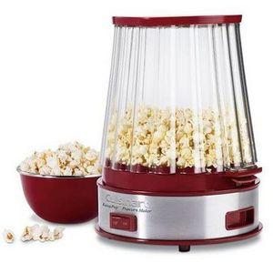 Cuisinart EasyPop Popcorn Maker Series