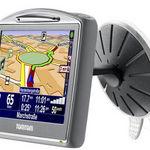 TomTom GO 920 Portable GPS Navigator