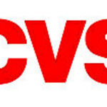 CVS Neutralizing Shampoo