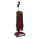 Oreck XL Platinum Collection Carpet Cleaner Vacuum