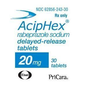 s clopidogrel 300 mg