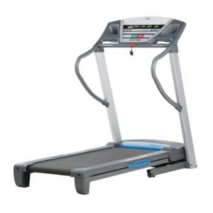 ProForm 580 SI Treadmill