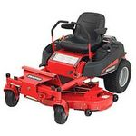 "Snapper Pro 48"" Zero Turn Riding Mower"