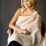 Udder Covers Breastfeeding Cover-Up
