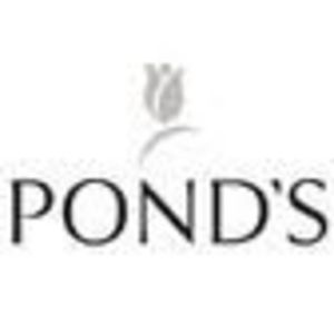 Ponds Moisturizing Cream