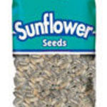 Frito-Lay - Sunflower Seeds