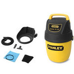 Stanley Tools wall mounted portable vaccum