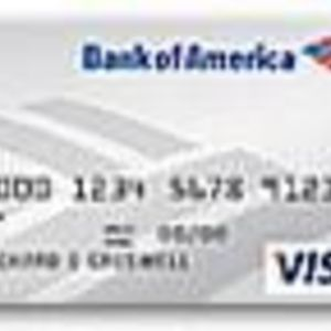 Card for visa credit business bad credit applications