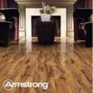 Armstrong Laminate Wood Flooring
