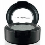 MAC Eyeshadow - Smoke & Diamonds (Starflash Collection)