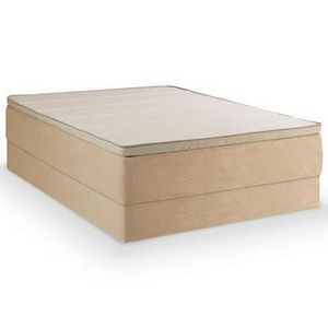 Tempur Pedic Allurabed Mattress