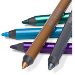 Urban Decay 24/7 Glide-On Eye Pencil - All Shades