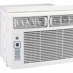 Frigidaire 6,000 BTU Air Conditioner