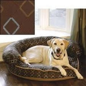 Kirkland Pet Bed