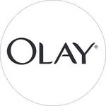 Olay Classics Skin Care Products - All Products