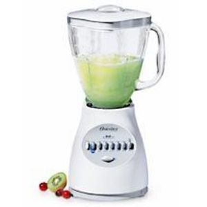 Oster 14-Speed Blender