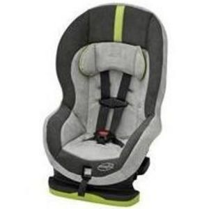 Evenflo Titan Sport Convertible Car Seat